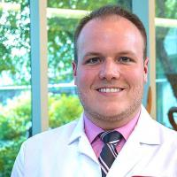 Dr. Martin was at Fox Chase Cancer Center/Temple University for a three-year fellowship in hematology/oncology, 2016-2019.