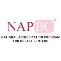 Fox Chase Cancer Center has successfully renewed its accreditation from the National Accreditation Program for Breast Centers