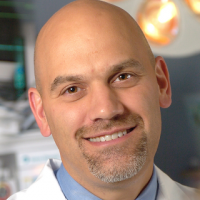 Fox Chase Surgeon Robert G. Uzzo, MD, FACS