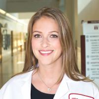 Hayley Wallker, MD