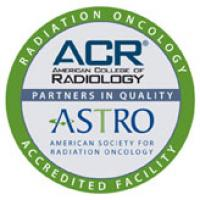 Fox Chase Cancer Center's Radiation Oncology Department Earns Accreditation from the American College of Radiology