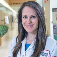 In 2016, Dr. Anari joined Fox Chase Cancer Center/Temple University for a three-year fellowship in hematology/oncology. She begins full-time on August 5th.