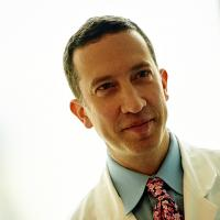 DR. Bleicher, a professor in the Department of Surgical Oncology at Fox Chase Cancer Center, will receive the award at the Susan G. Komen Philadelphia MORE THAN PINK Walk® Kickoff event at the Loews Philadelphia Hotel on March 18, 2020.