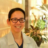 Christina S. Chu, MD
