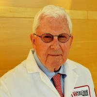 Paul F. Engstrom, MD, FACP