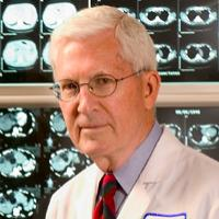 Paul Engstrom, MD