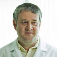 The critical role of inflammation in cancer may be getting a bit lost, according to Sergei Grivennikov, PhD, assistant professor in the Cancer Prevention & Control Program at Fox Chase Cancer Center.