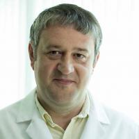 The work of Sergei Grivennikov, PhD, is included in this year's rankings by the Web of Science Group.