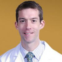 Michael J. Hall, MD, MS,