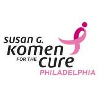 Susan G. Komen Philadelphia's 26th Annual Race for the Cure, May 8, 2016