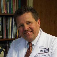 Mark Sobczak, MD, FACR
