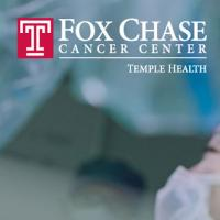 Fox Chase Researchers Find More Patients with Ovarian Cancer