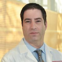 Anthony Santoro, MD