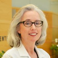 Colleen Veloski, MD, FACE, ECNU
