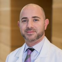 Elias Obeid, MD