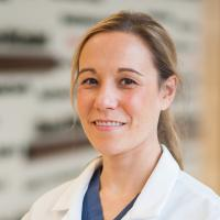 Emily Cuthbertson, MD