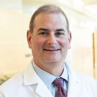 Eric M. Horwitz, MD, FABS, FASTRO