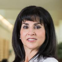 Lori Goldstein, MD, FASCO