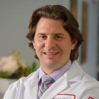 Matthew Zibelman, MD