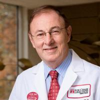 Richard Fisher, MD