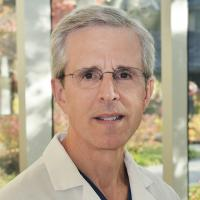 Stephen Rubin, MD