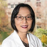 Yue Lynn Wang, MD, PhD, FCAP