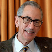 Michael L. Klein, PhD