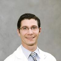 Michael Weaver, MD